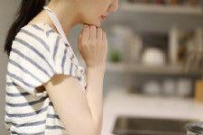 コロナ禍のストレスで増える帯状疱疹 後遺症が10年続くことも