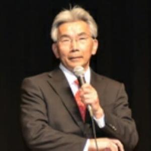 HOME天木直人のブログ日米貿易交渉は「守り」の成果だと書いた伊藤元重教...
