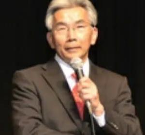 HOME 天木直人のブログ NHKニュース9が報じた昭和天皇の本音と日本の夜...