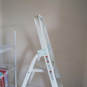 【掃除】築古物件、コツコツと手を動かしてキレイにする。ーアルカリ電解水で壁掃除(6月17日)ー