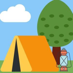 テレ東ドラマ「ひとりキャンプで食って寝る」の第7話が面白かった