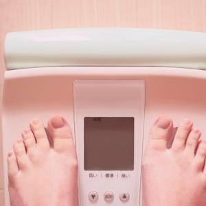 糖質制限ダイエット期間は5ヶ月で5kg減!私の体験談