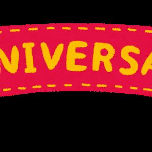 【ブログ開設2周年ありがとうございます!…過去の人気?ブログのご紹介…PART3】#198