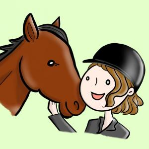 フェブラリーステークス2019 出走予定馬と注目馬