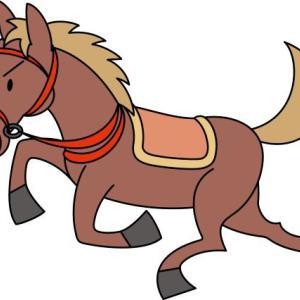 中山牝馬ステークス 2019 予想 本命はレイホーロマンス