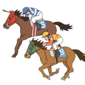 フェアリーステークス2019 出走予定馬と注目馬