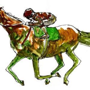 阪神ジュベナイルフィリーズ2018 出走予定馬と注目馬