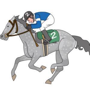 ヴィクトリアマイル2019有力馬(人気馬)3頭の血統考察
