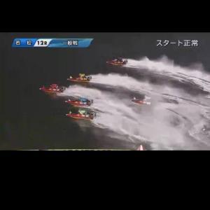【競艇予想】若松レディース戦!昨日は取れた!っと思ったのですが。。。