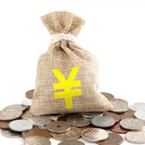 【資産公開】2020年2月末は1,302万円(前月比-45万円)!