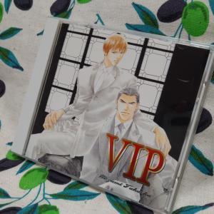 VIP 【BLCD】高岡ミズミ/佐々成美