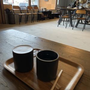 豊田市の自家焙煎のカフェ|コーヒー ライクス