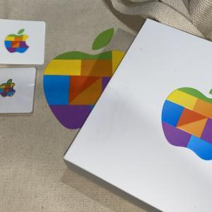 Apple Store の新店舗「Apple 川崎」のオープン日に訪れました