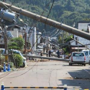 『台風21号』についてTwitterの反応