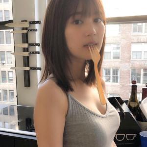 『生田絵梨花』についてTwitterの反応