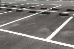 暴力団事務所隣接の駐車場を破壊、舗装して無断使用 茨城県警、容疑の組長ら逮捕 - 事件・事故掲示板|爆サイ.com関東版