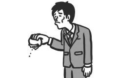 【困窮】手取りが低くて困窮する人々の声「アラサー正社員で15万円以「恥ずかしくて周りに言下」えない」 - ニュース総合掲示板|爆サイ.com関東版