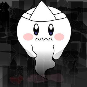 【 恐怖 】注目まとめ ★【心霊音楽】幽霊の声が入っている曲を大公開!