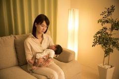 【価値観】出産から2日後 夫がデリヘル利用 - ニュース総合掲示板|爆サイ.com関東版