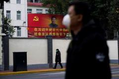 【新型コロナウイルス】中国国民は怒り心頭、習近平政権は持ち堪えられるのか? - 国際ニュース掲示板|爆サイ.com関東版