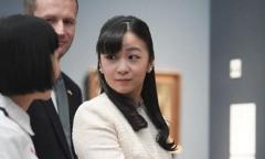 【鑑賞】佳子さま、ハンガリーを逆恨み 眞子さまに「お前が行けよ!」と迫られる - 政治・経済ニュース掲示板 爆サイ.com関東版