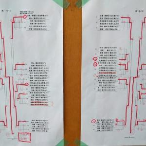 宮城県小学生選抜大会(裏白子)&5,6年シングルス&4年生以下大会