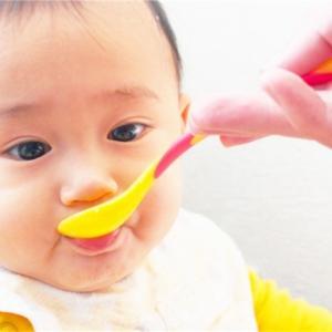 【赤ちゃんと海外旅行】旅行先での食事は?離乳食をもっていく?『0歳児と海外!我が家が準備した離乳食と対策』