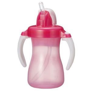 【おすすめストローマグ】ピジョンプチストローボトルは本当に漏れない?『買ってよかった!使える育児グッズ』