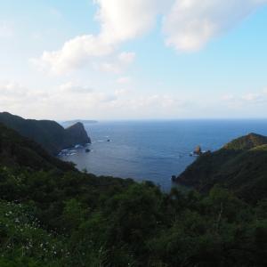 離島再訪したい観光スポット(母島)
