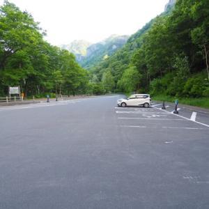 日本一周 142日目(北海道)