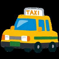 札幌の陣痛タクシー(ママサポートタクシー)情報2020年最新版まとめてみました!