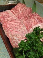 札幌旭ヶ丘にある焼肉ハウス草原!子連れでも楽しめる焼肉屋さんです!