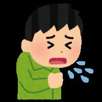 離乳食を開始してアレルギー症状と思われる咳と湿疹発症。こんなときどうすれば?