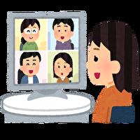 ベビー&キッズフェスタ Youtubeでの初オンライン開催に参加!