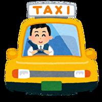 札幌発のデリバリーサービス【ToDoXi(トドクシー】とは?評判は?クーポンやキャンペーンはあるの?