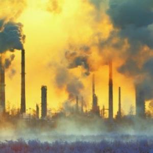 公害防止管理者大気1種 不合格体験記