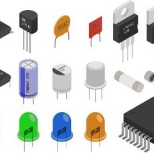 【大手5社徹底比較】電子部品ならムラタor日本電産