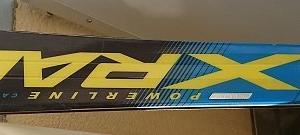 中古スキー板の選び方