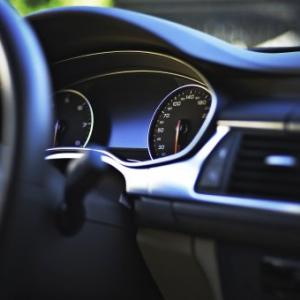 【徹底比較】自動車業界大手7社の決算推移