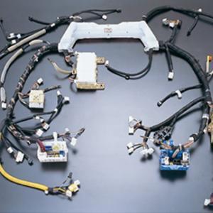 【IR徹底比較】電線大手5社なら住友電工、大穴狙いなら昭和電線
