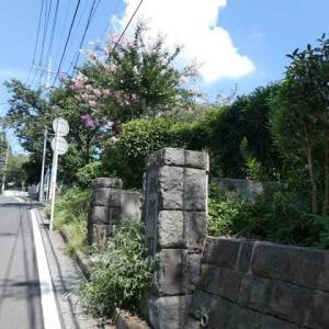 キリン園公園って 動物園じゃないのよ ☆彡 横浜発祥ビールの聖地!?