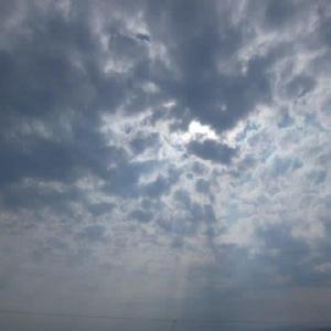 長崎は今日も晴れているのよ☆ ハウステンボス~長崎の旅 その12 グラバーはブラボー!横浜と長崎って同じ香り☆彡