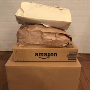 Amazon2000円いかない問題