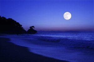 0章 The Dark Side of the Moon
