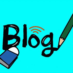 無料blogサービスの終了がとまらない?