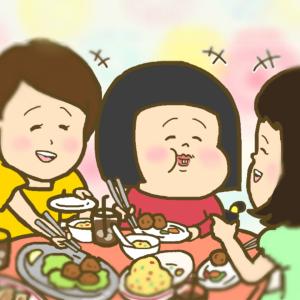 """コロナ禍で""""こっそり""""楽しむ食べ方"""
