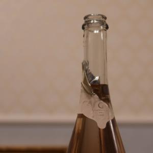 ソムリエが好みに合わせてワインを選んでくれる♪『ポケットソムリエ』