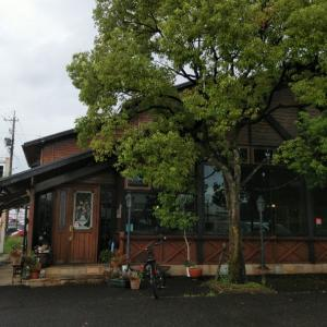 紅茶専門店 Tea house Sima
