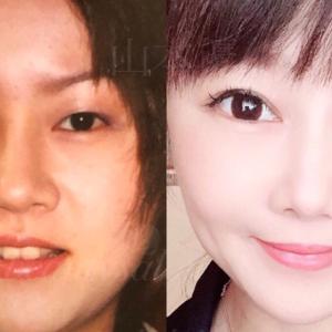 【美肌】韓国へ行かなくても日本でできる韓国のピーリング