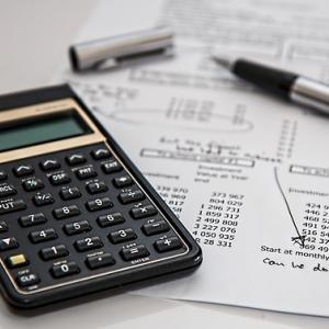 いくらまでリスク資産に投資してよいか?